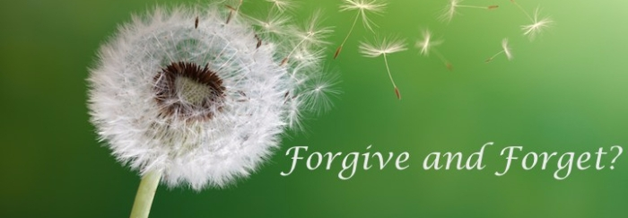 forgive-and-forget.jpg