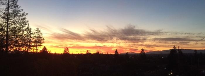 sunrise2b.jpg