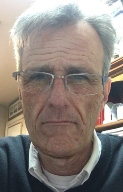 dad-old
