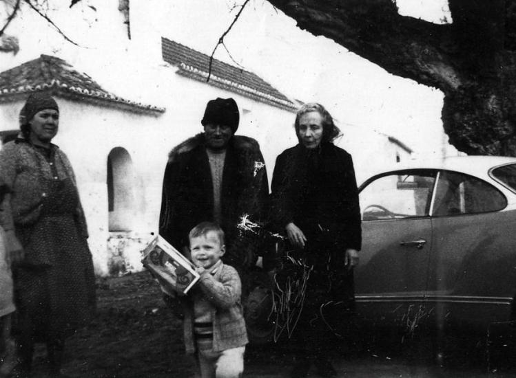 1967-27.jpg