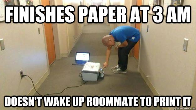 roommate2